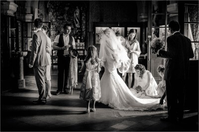 Brides & Grooms - Budapest- Worldwide Wedding Photographer - Hochzeitsfotografie - Bence Pányoki ©